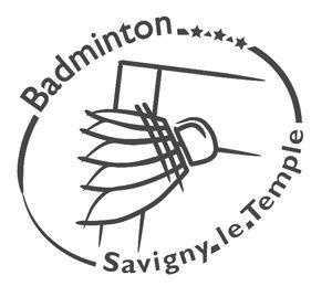 ASPS Badminton